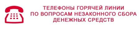 http://dou5-vz.ucoz.ru/cf722230781f7631822a314832adf0ec.jpg